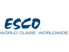 Esco集团20,000平中国苏州研发生产基地正式动工
