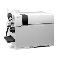 元素检测:大型仪器共享(ICP-MS)