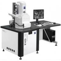 电镜服务:大型仪器共享(TEM|透射电镜)