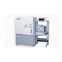 晶型检测:XRD-X衍射检测