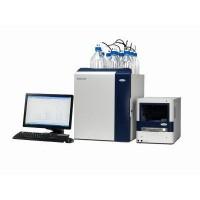 仪器共享:氨基酸分析仪