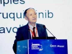 中国首款自研抗癌药诞生:一个科学家的张江十年