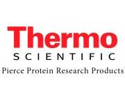 Pierce 蛋白质生物学,已属于Thermo Scientific