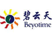 beyotime-碧云天生物技术研究所
