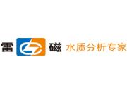 上海仪电科学仪器股份有限公司(上海雷磁)