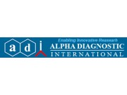 Alpha Diagnostic International(adi)
