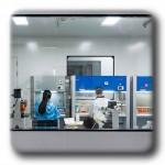 蛋白发酵大规模制备技术服务