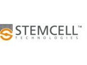 STEMCELL Technologies 碧爱欧(上海)贸易有限公司