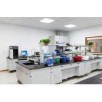 微滴式数字PCR技术服务