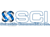 Scientific Commodities