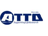ATTO 日本电泳设备公司
