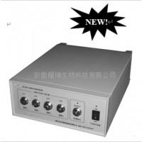 医学信号采集处理系统ZL-620