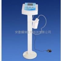 肺功能检测仪HJ-101