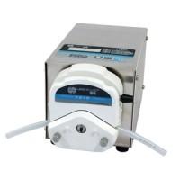 BT50S 保定雷弗调速型蠕动泵