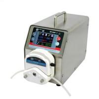 BT100F-1 分配智能型蠕动泵