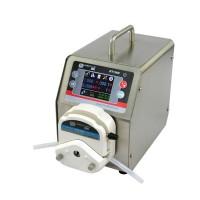 BT100F 分配智能型蠕动泵
