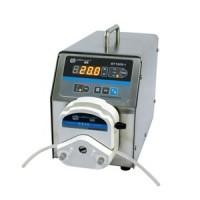 BT100S-1 大扭矩调速型蠕动泵