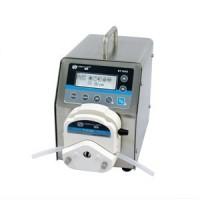 BT100S 调速型智能蠕动泵