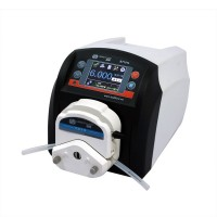 BT101L 流量型智能触屏蠕动泵