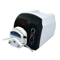BT101S 保定雷弗调速型蠕动泵