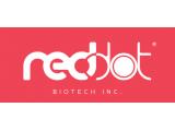 Reddot Biotech 生物技术 ELISA 抗体