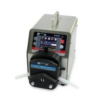 BT600F 智能触屏分配型蠕动泵