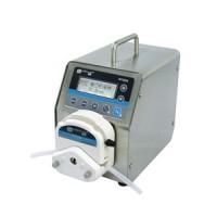 BT600S 智能调速型蠕动泵