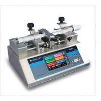 TSD01-01 双向推拉实验室注射泵