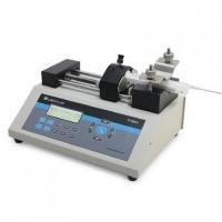 TYB01-01 基本型实验室注射泵