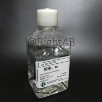 鞘液 浓缩液, SHEATH FLUID CONCENTRATE, 流式细胞仪用鞘液, 无防腐剂