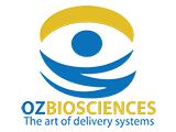 OZ Biosciences
