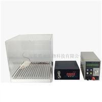 ZL-025大小鼠声电刺激仪